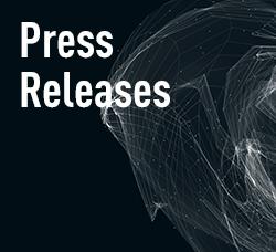 Press_Area_Press Releases