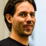 © Jan David Wasem / TH Köln, Cologne Game Lab