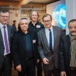 Klaus Becker, Gundolf S. Freyermuth, Björn Bartholdy, Olivier Faron, Stéphane Natkin