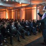 Opening Keynote: Eric Zimmerman