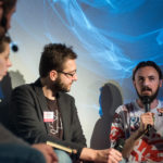 cob_20161115_Clash of Realities - Summit Day_20_klein