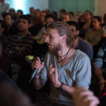cob_20161116_Clash of Realities - Main Conference Day_92_klein